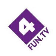 4Fun TV online