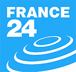 France 24 live french