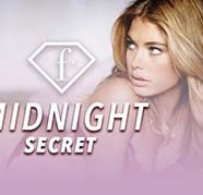 Midnight Secrets live