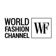 World Fashion live