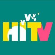 HITV live