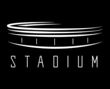 Stadium TV live