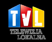 TVL Tarnobrzeg