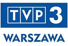 TVP3 na żywo