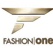 Fashion One live