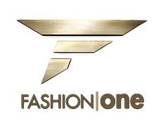 Fashion One live