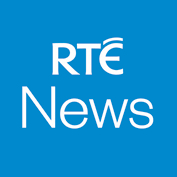 RTE News live