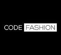 Code Fashion online