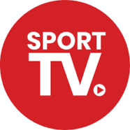 TV Sport PL