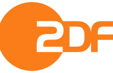 ZDF online