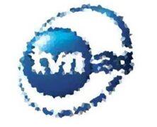 TVN24 live
